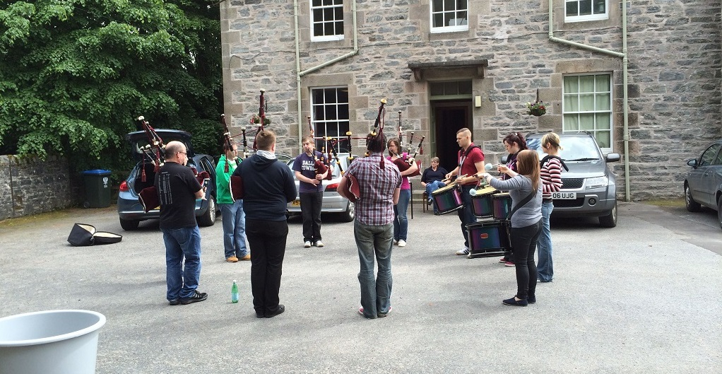 Pipe-Band-practice-1024.jpg