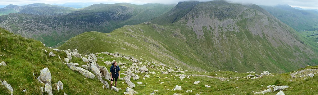 a-the-lake-district-1520596_1920.jpg