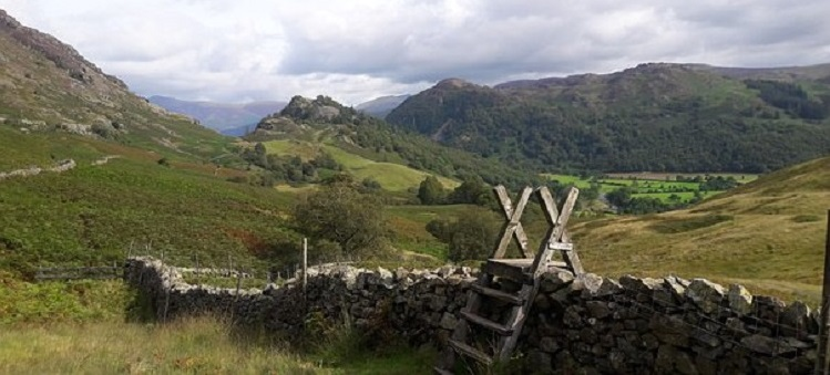 lake-district750.jpg
